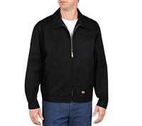 Dickies Unlined Eisenhower Jacket - JT75