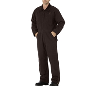 Dickies Sanded Duck Insulated Coverall - TV243