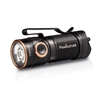 Fenix E18R Rechargeable LED Flashlight