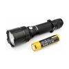Fenix FD41 Focus zoomable  Flashlight
