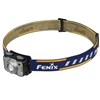 Fenix HL12R LED Rechargeable Headlamp