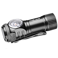 Fenix LD15R Right Angle Flashlight