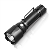 Fenix TK22 V2.0 1600 Lumens Tactical Flashlight