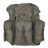 Fox Outdoor Olive Drab Large Alice Field Pack - 54-50T