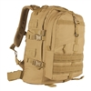 Fox Outdoor Coyote Large Transport Pack - 56-438