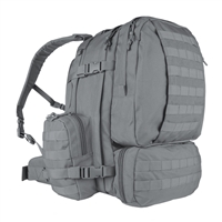 Fox Outdoor Advanced 3-Day Combat Pack 56-4609