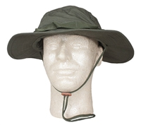 Fox Outdoor OD Boonie Hat 75-10