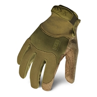 Ironclad EXO Tactical Pro Series Gloves EXOT-PODG