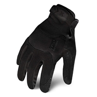 Ironclad EXO Tactical Pro Series Gloves EXOT-PBLK