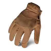 Ironclad EXO Tactical Pro Gloves EXOT-PCOY