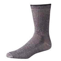 Fox River Trailmaster Crew Socks 2099