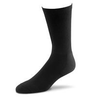 Fox River Diabetic Crew Socks 4270