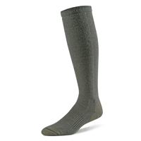 Fox River Military Fatigue Fighter Sock - 6036