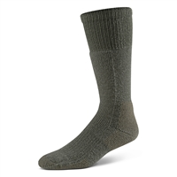 Fox River Military Cold Weather Sock - 6068