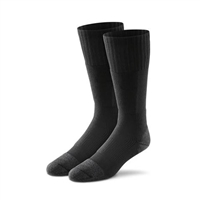 Fox River 6070 Tactical Boot Sock