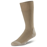 Fox River Military Stryker Sock - 6078