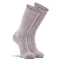 Fox River Thermal Work Sock 6614