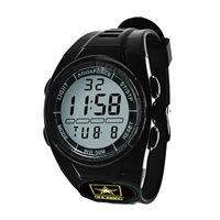 Frontier US Army Digital Watch - 50B