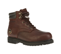 Georgia Oiler Steel Toe Work Boot - G6174