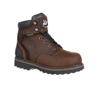 Georgia Boots 6-Inch Brookville Work Boots - G7134