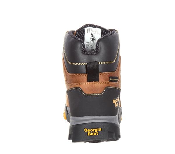 Composite Toe Shoes For Diabetics