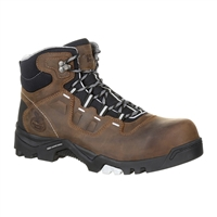 Georgia Amplitude Composite Toe Work Boot GB00216