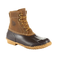 Georgia Marshland Duck Boot - GB00274
