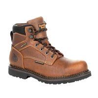Georgia Giant Revamp Steel Toe Boot - GB00317