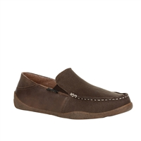 Georgia Cedar Falls Driving Shoe - GB00339