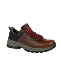 Georgia Eagle Trail Oxford Shoe - GB00398