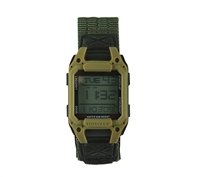 Humvee Recon Watch - 38-440