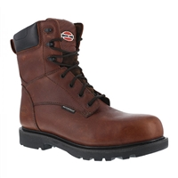 Iron Age Hauler Waterproof Work Boot IA0180