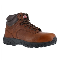 Iron Age Trencher Work Boot IA5002