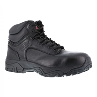 Iron Age Trencher Work Boot IA5007