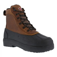 Iron Age Compound Waterproof Boot IA9650