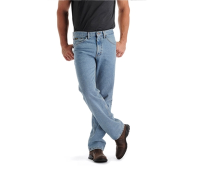Lee Jeans Regular Fit Denim Jeans - 200-8916