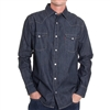 Levis Barstow Western Snap Shirt - 3LMLW0313CC