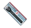 Maglite Black C-Cell Maglite Flashlight 3-Cell C - 683