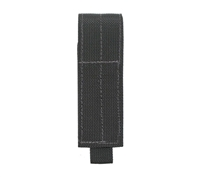 Maxpedition Black 4 Inch Flashlight Sheath - 1430B