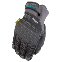 Mechanix Winter Impact Pro Glove MCW-IP