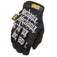 Mechanix The Original Gloves MG-05