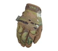 Mechanix Multicam Original Gloves - MG-78