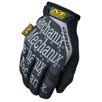 Mechanix The Original Grip Gloves MGG-05