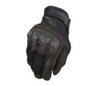 Mechanix M-Pact 3 Covert Gloves MP3-55