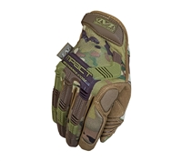 Mechanix Multicam M-Pact Gloves - MPT-78