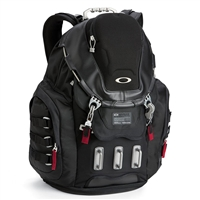Oakley Kitchen Sink Backpack 92060AODM