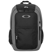 Oakley 22L Enduro Backpack 921055