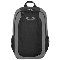 Oakley 20L Enduro Backpack 921056