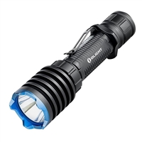 Olight Rechargeable LED Flashlight  Warrior X Pro
