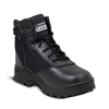 Original Swat Classic Side Zip Composite Toe Boots - 116101